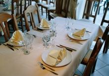 Ferme du Château de Laneffe location de salles d'événements pour célébrations familiales