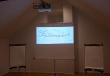 salle-reunion-conference-ferme-chateau-laneffe-01