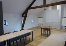 salle-reunion-conference-ferme-chateau-laneffe-02