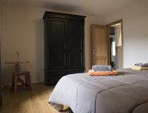 ferme-chateau-laneffe-gite-7-personnes-fournil-004-800