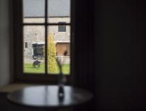 ferme-chateau-laneffe-gite-7-personnes-fournil-015-800