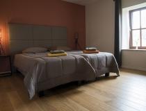 ferme-chateau-laneffe-gite-7-personnes-fournil-003-800