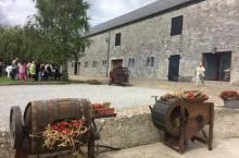 ferme-chateau-laneffe-photos-2017-08-23_002