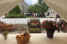 ferme-chateau-laneffe-photos-2017-08-23_001