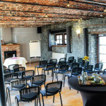 salle_conference_1
