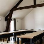 salle_conferences_1.1