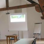 salle_conferences_1.4
