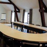 salle_conferences_1.5