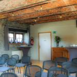 salle_conferences_2